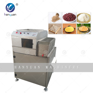 HY-P80 single screw extrusion extruder
