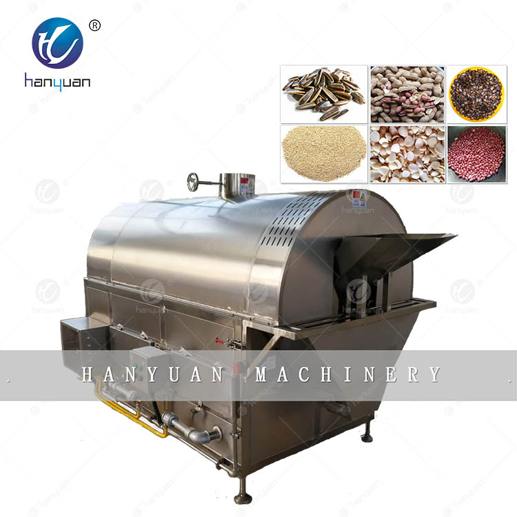 HY-CD100M electromagnetic rice noodle machine