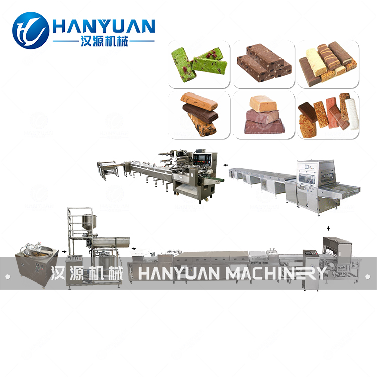HY-ZPL / A sugar production line Purple